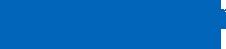 Logo Rubberrol